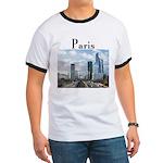 Paris Ringer T