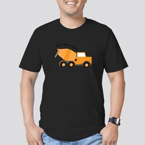 Just Add Water T-Shirt