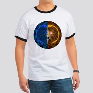 Mirror Universe Ringer T