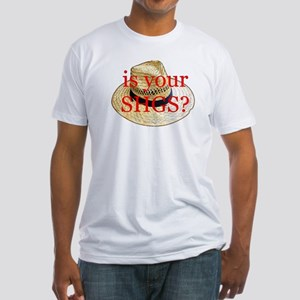#SHGS T-Shirt