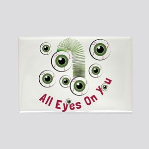 Eyes On You Magnets
