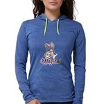 Magical Unicorn Long Sleeve T-Shirt