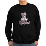 Magical Unicorn Sweatshirt