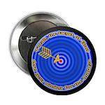 Torah, The Target Of God Button