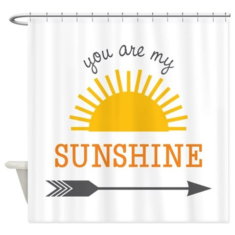 Exceptionnel CafePress