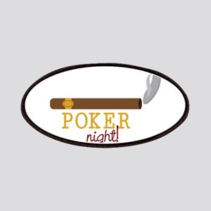 Poker Night Patch