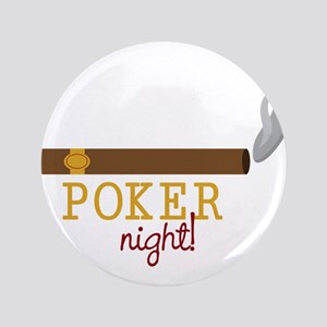 Poker Night Button