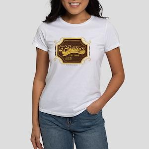 Cheers Logo Women's T-Shirt