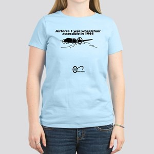 Air Force 1 1944 Women's Light T-Shirt