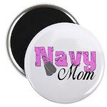 Navy Mom 2.25