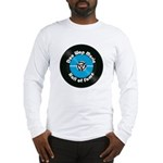 Doo Wop Long Sleeve T-Shirt