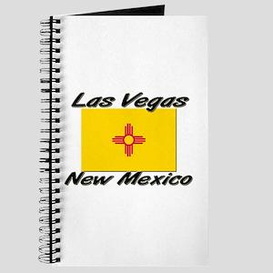 Las Vegas New Mexico Journal