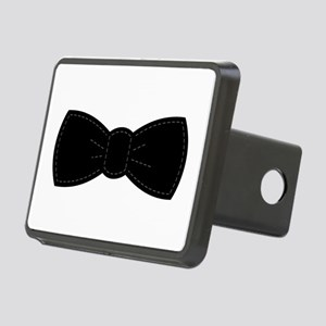 Bow Tie Hitch Cover