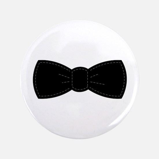 Bow Tie Button