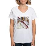brookly logo T-Shirt
