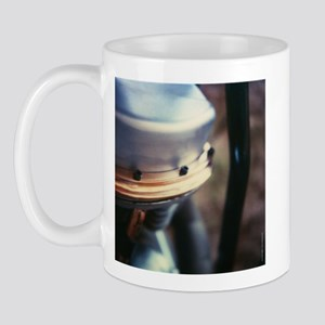 Pan Dream Mug