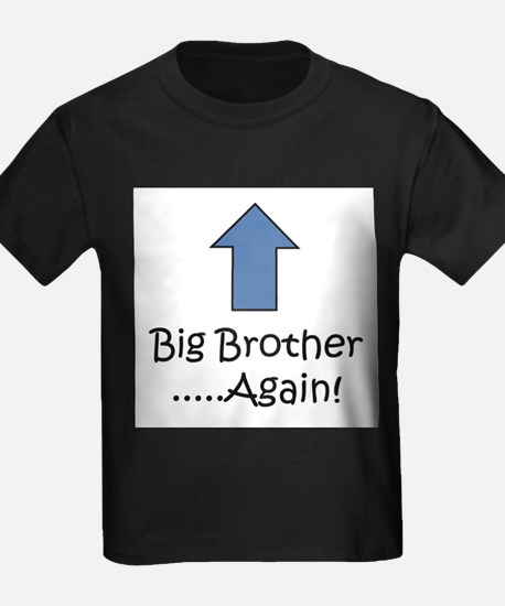 Funny Big brother T