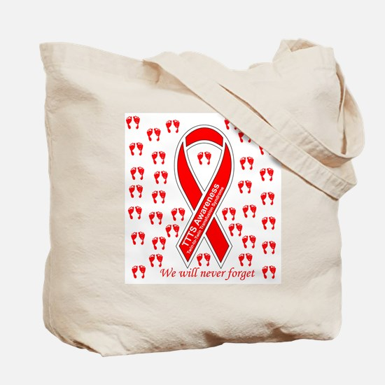 VanWieren Personalized Tote Bag