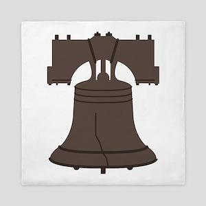 Liberty Bell Queen Duvet