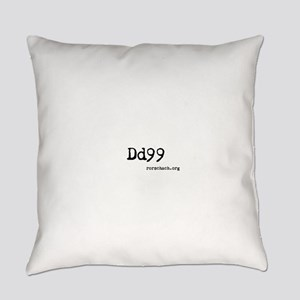 Dd99 Everyday Pillow