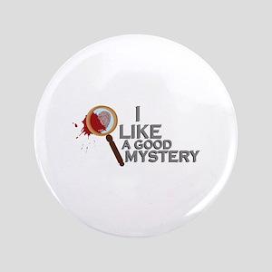 A Good Mystery Button