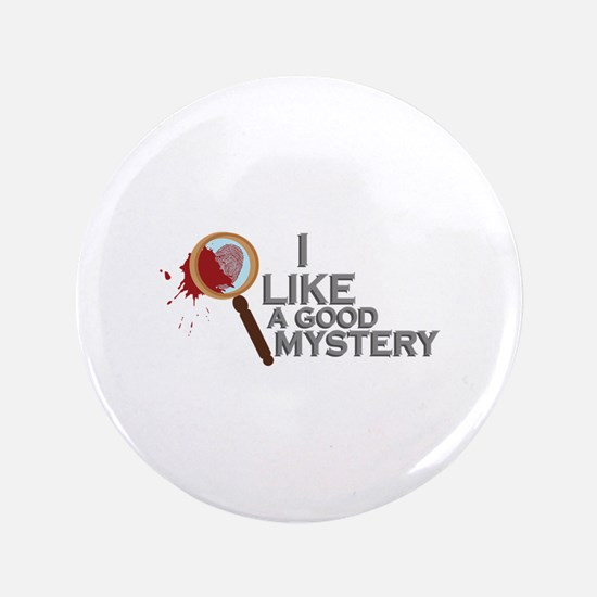 A Good Mystery Button