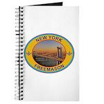 New York Freemason Journal