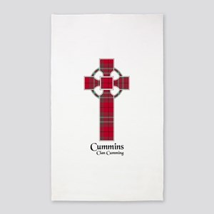 Cross-Cummins.Cumming Area Rug