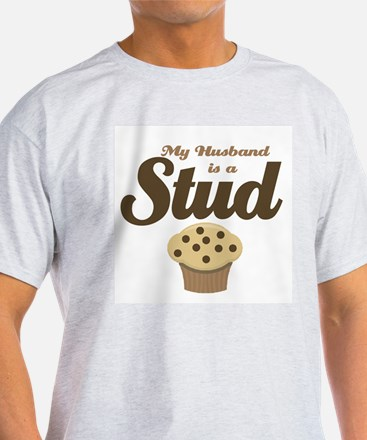 Unique Cute fathers day T-Shirt