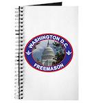 Washington D.C. Freemason Journal