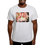 Garden View Light T-Shirt
