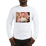 Garden View Long Sleeve T-Shirt