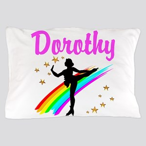 AWESOME SKATER Pillow Case