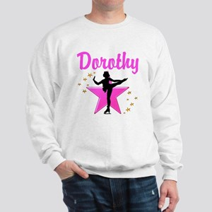 AWESOME SKATER Sweatshirt