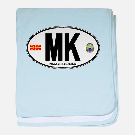 mk-oval.png baby blanket