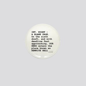 Rewrite Hell Mini Button