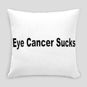 eye1 Everyday Pillow