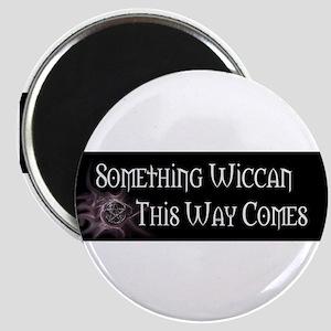 Pagan Pride Magnet