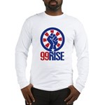 99Rise Long Sleeve T-Shirt