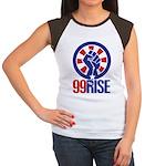 99Rise T-Shirt
