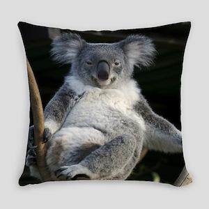 KOALA Everyday Pillow