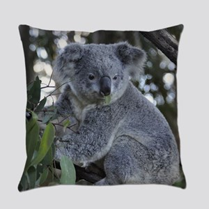 KOALA Everyday Pillow