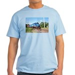 Spirit Of Conrail Light T-Shirt