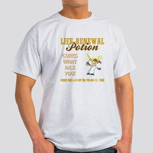 LIFE RENEWAL POTION T-Shirt