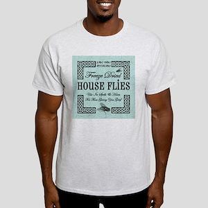 HOUSE FLIES T-Shirt