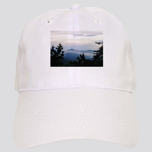 Smoky Mountain Sunrise Cap