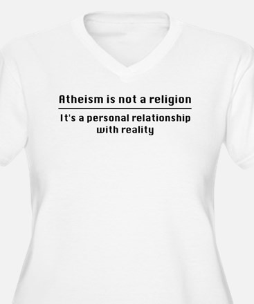 Personal Relation T-Shirt