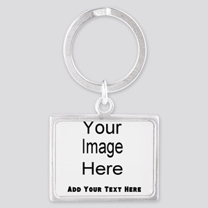 Cafepress Template for Holiday Occasion Gifts Keyc