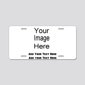 Cafepress Template for Holiday Occasion Gifts Alum