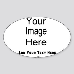 Cafepress Template for Holiday Occasion Gifts Stic